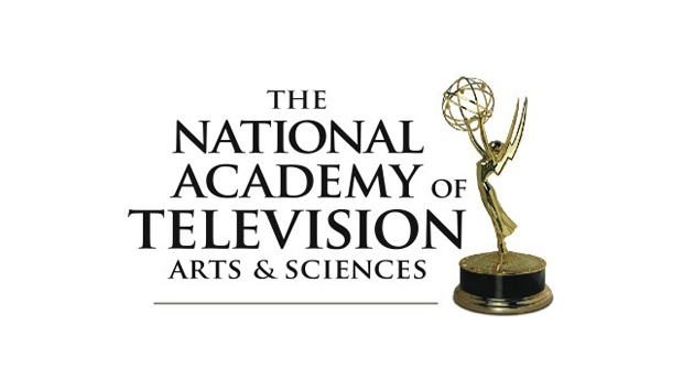 National Academy of Television Arts and Sciences