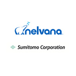 Nelvana and Suitomo Corporation