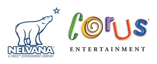 Nelvana, Corus Ent. Announce New Exec Lineup