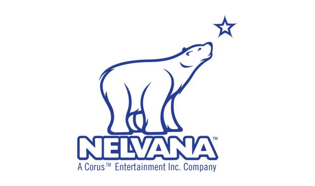 Mercedes Little Rock >> Nelvana Announces MIPTV Highlights