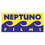 neptuno-films-150