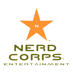 nerd-corps-150
