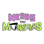nerds-and-monsters-150