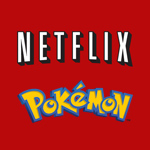 netflix-pokemon-150