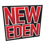 new-eden-150