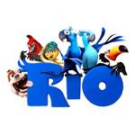 new-rio-150