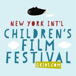 new-york-international-childrens-film-festival-2013-150
