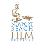 newport-beach-film-festival-150
