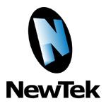 newtek-150-new