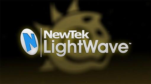 NewTek LightWave