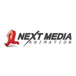 next-media-animation-150-2
