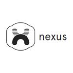 nexus-150