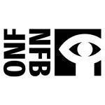 nfb-logo-150