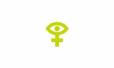 NFB Women's Day