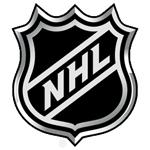 nhl-logo150