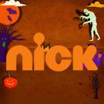nick-halloween-logo-150