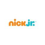 nick-jr-150