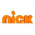 nick-logo-150