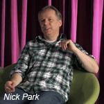 nick-park-150
