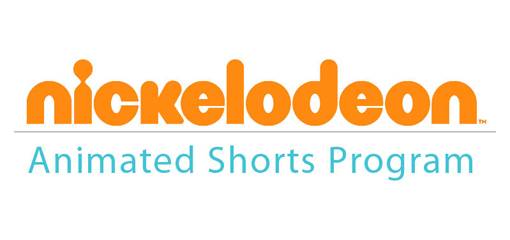 Nickelodeon Animated Shorts Program