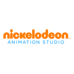 nickanimstudio150