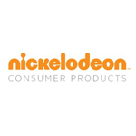 nickconsumerprods150
