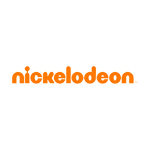 nickelodeon-150