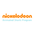nickelodeon-animated-shorts-program-150-2