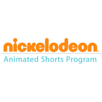 nickelodeon-animated-shorts-program-150