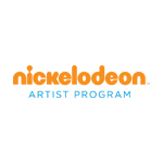 nickelodeon-artist-program-150