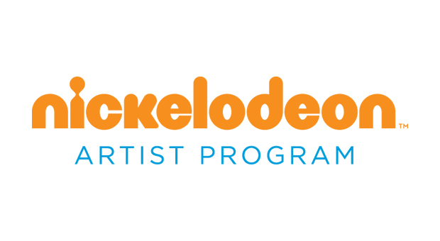 Nickelodeon Program