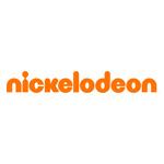nickelodeon-logo-150