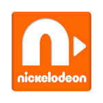 nickelodeon-play-app-150
