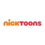 nicktoons-150