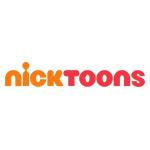 nicktoons-logo-150
