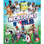 nicktoons-mlb-game-150