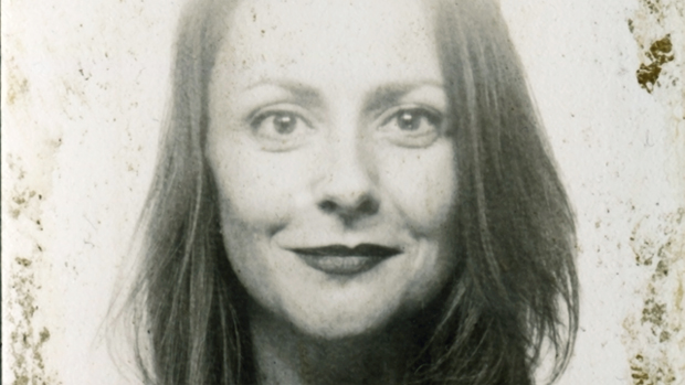 Nicola Finn