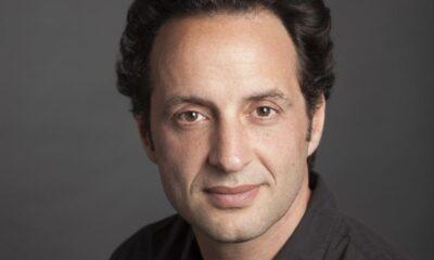 Nicolas Atlan
