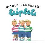 nicole-lamberts-triplets-150