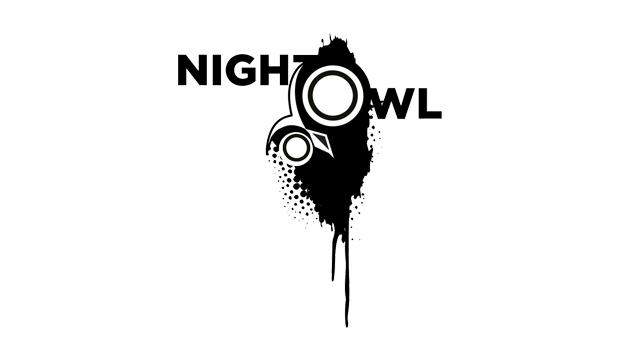 NIGHTOWL