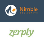 nimble-collective-and-zerply-150
