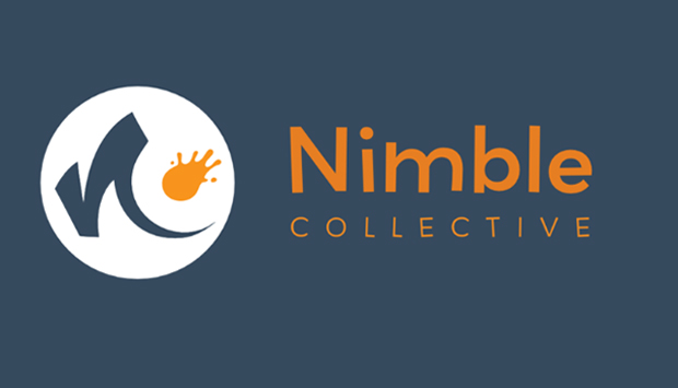 Nimble Collective