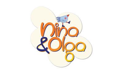 Nina & Olga
