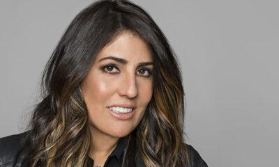 Nina L. Diaz