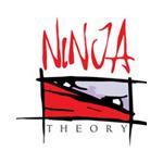 ninja-theory-150-2
