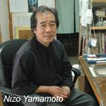nizo-yamamoto-150