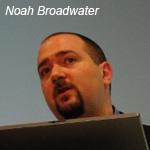 noah-broadwater-150