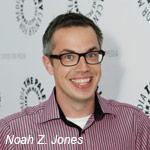 noah-z-jones-150