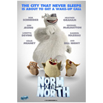 norm-of-the-north-150