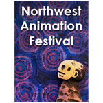 northwest-animation-festival-logo-150